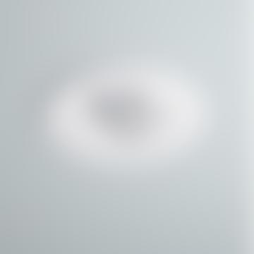 Astro Lighting Taro Adjustable 12v Down Light