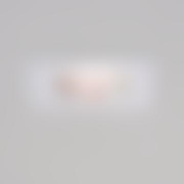 Astro Lighting Taro 12v Low Voltage Down Light