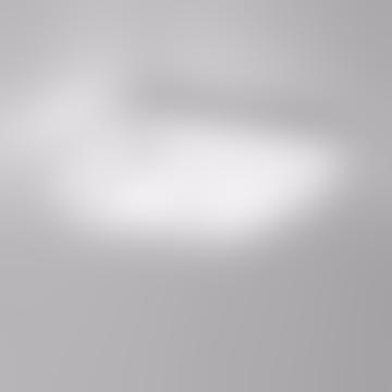 Astro Lighting Chrome Mashiko Classic Ceiling Light