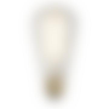 Teardrop Edison Light Bulb