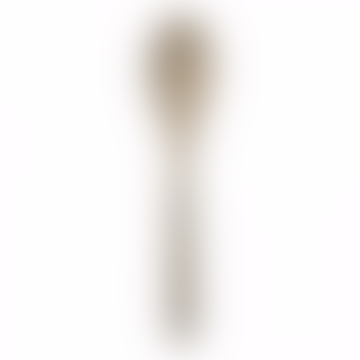 Bloomingville Bamboo And Grey Stirring Spoon
