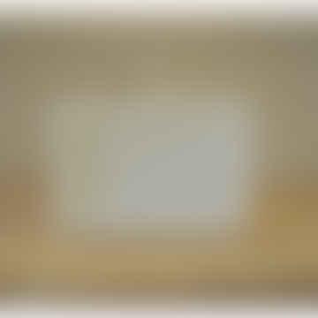 Sting In The Tail Two Savon de Marseille Jasmine 100g Soaps