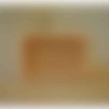 Sting In The Tail Two Savon de Marseille Apricot 100g Soaps