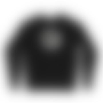 PBW Sweater