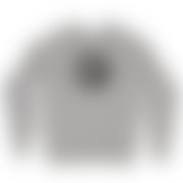 PBB Sweater
