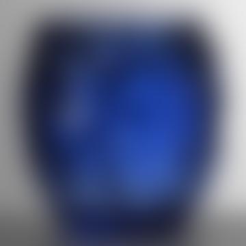 Blue Venezia Tumbler