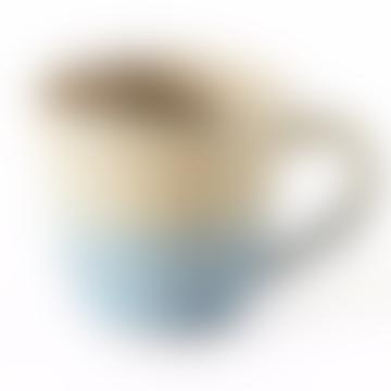 Libby Ballard Handmade Ceramic Mugs