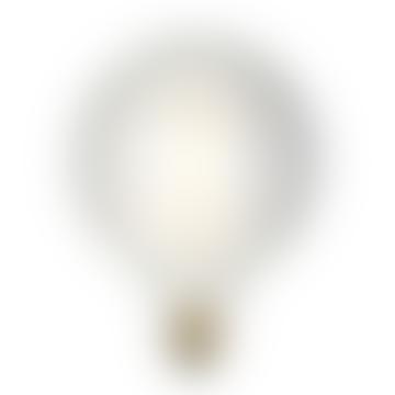 Vintage Style 'Mega' Edison Bulb