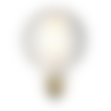 Parlane Large Vintage Style Edison Bulb