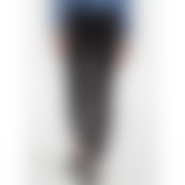 Florence Riker Instasculpt Skinny Jean
