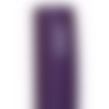 6mm Strong Deep Purple B Mat