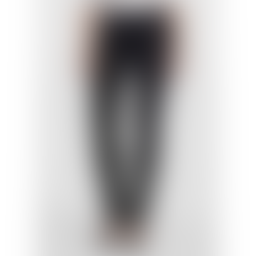 Mara Nightwatch Instasculpt  Straight Jean