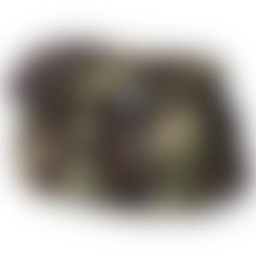 Ariel Large Trout Bag Four Colours Available