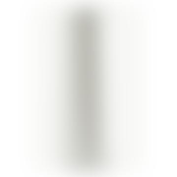 Skagerak 1 L White Nordic Porcelain Jug