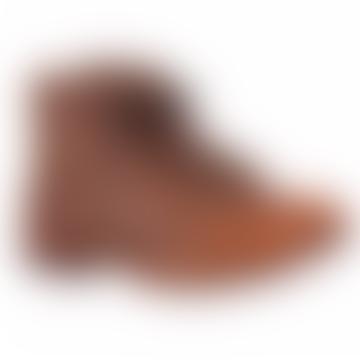Copper 8085 Iron Boot