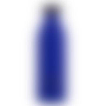 500ml Blue Urban Bottle