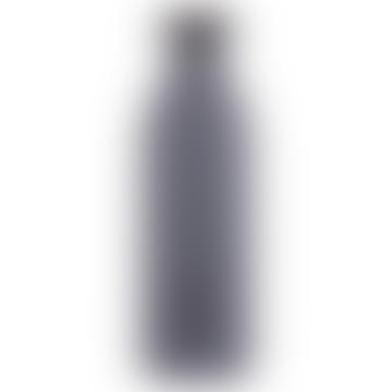 500ml Grey Urban Bottle