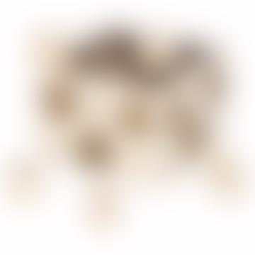Wooden Shape Sorter