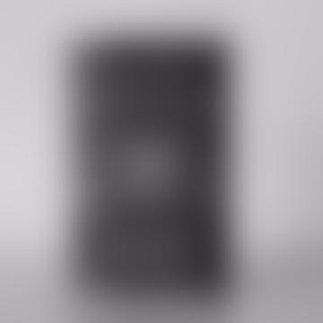 Black Truffle & Porcini Oil - Two tins