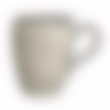 Nordic Sand Mug