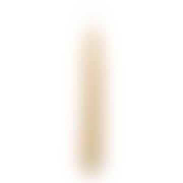 Candle Beeswax Thin
