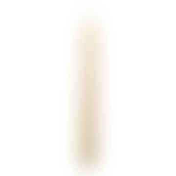 Candle Beeswax Thin long