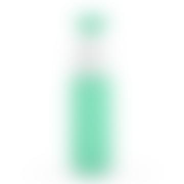 Water Bottle Green - Hakuna Mintata 450ml