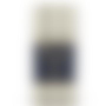 Floris London Cefiro Deodorant Stick