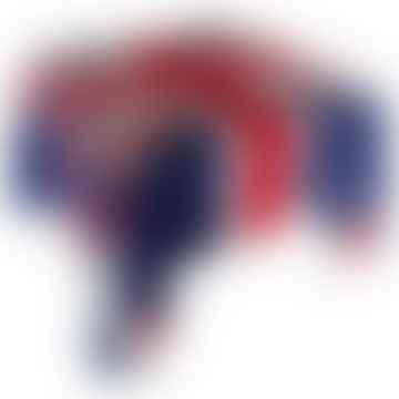 Union Jack Tablecloth 180 x 140cm