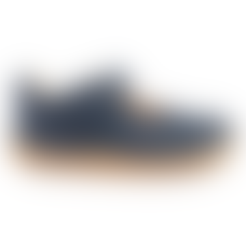 Plain Jane Shoes