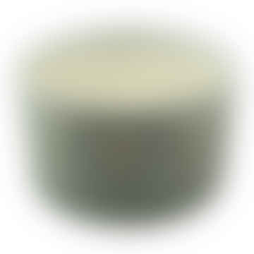 Large Calm Candle