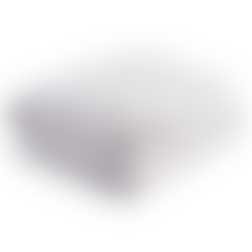 Craie Oscar 240 Duvet Cover