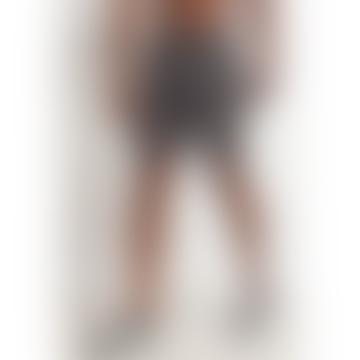 Asphalt Mako 9 Shorts