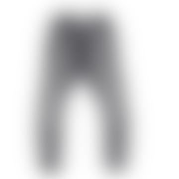 Grey Ben Jogger Jeans