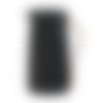 Emma Black Coffee Vacuum Jug