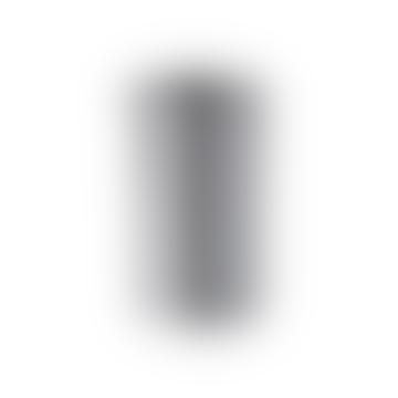 Cylinda Line Creamer by Arne Jacobsen