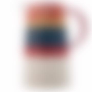 Boho Pitcher 2.8L