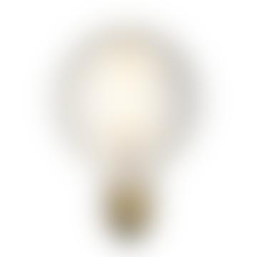 Medium Vintage Style Edison Bulb
