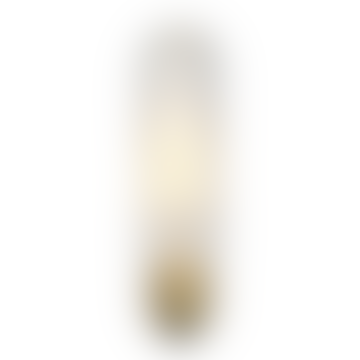 Small Tube Edison Bulb