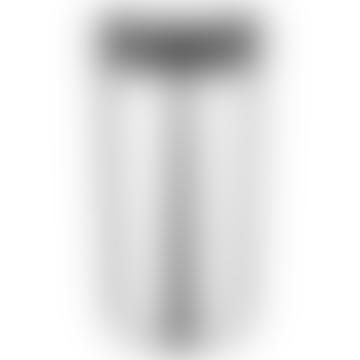 Steel 0.34 Litre TO GO CLICK Insulated Mug