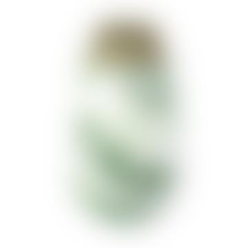 Parlane Tropicana Vase