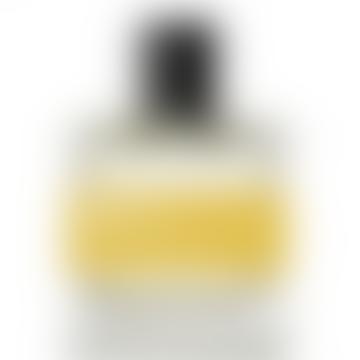 Bon Parfumeur 30 Ml 201 Green Apple Lily Of Valley Pear EDP Perfume