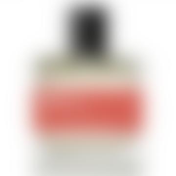Bon Parfumeur 30 Ml 301 Sandalwood Amber Cardamom EDP Perfume