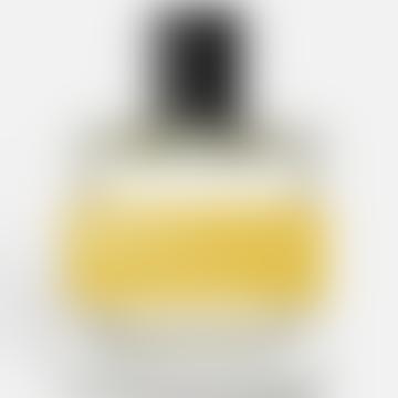 30 Ml 201 Edp Perfume