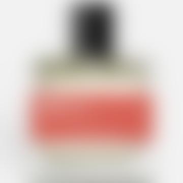30 Ml 301 Edp Perfume