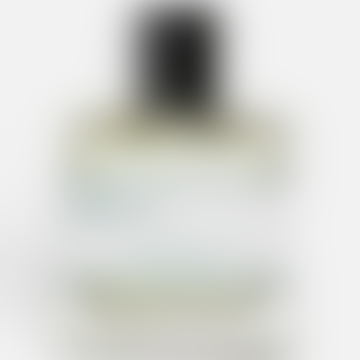 Bon Parfumeur 30 Ml 601 Edp Perfume