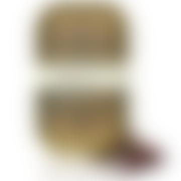 Haeckels Bog Myrtle Incense