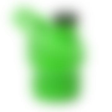 Green Kid Kanteen® Sport Cap 3.0 for Classic Water Bottle