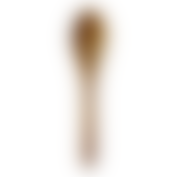 Honey Lily Dining Spoon