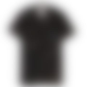 """Holo Dots"" T Shirt Black"
